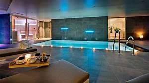 Sauna Hammam Prix : golden tulip sophia antipolis hotel suites valbonne ~ Premium-room.com Idées de Décoration