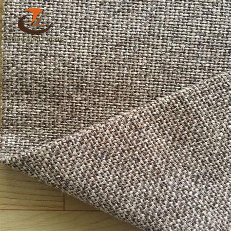teindre un canapé en tissu non déhoussable tissu d ameublement pour canape pas cher 28 images