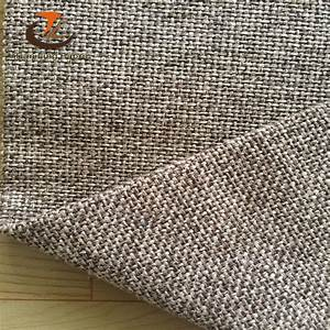 pas cher canape jute tissu d39ameublement tissu pour canape With tissu d ameublement pour canape