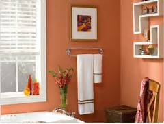 45 Best Paint Colors For Bathrooms 2017  MYBKtouchcom
