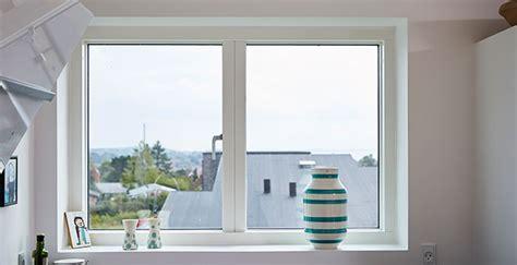 Wasser An Den Fenstern by Warum Nach Aussen 246 Ffnen
