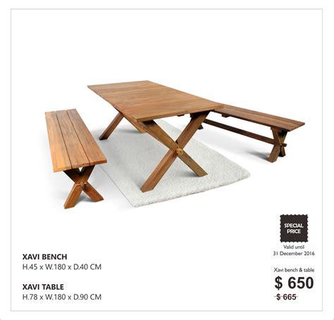 indonesia furniture asia teak garden furniture