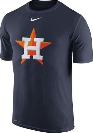 houston astros mlb baseball apparel  shirts merchandise shop