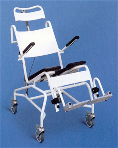 handicap shower commode chair accessible environments inc