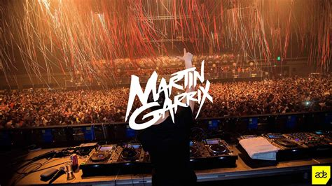 Martin Garrix Animals Wallpaper - martin garrix wallpapers 76 images