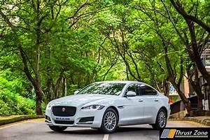 Jaguar Xf Pure : jaguar xf diesel review tag auto breaking news ~ Medecine-chirurgie-esthetiques.com Avis de Voitures