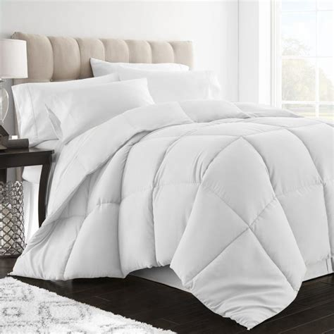 what is a duvet insert ᐂtop 10 best duvet inserts inserts in 2017 us5