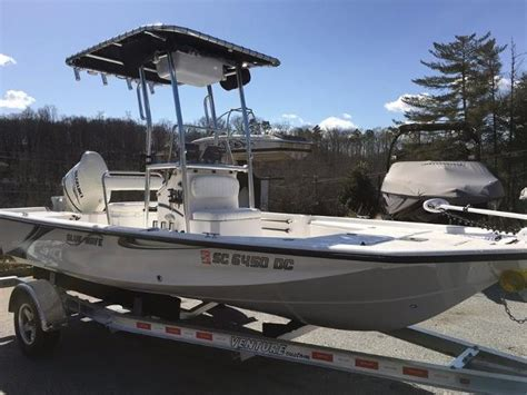 Blue Wave Boats Craigslist by Blue Wave New And Used Boats For Sale