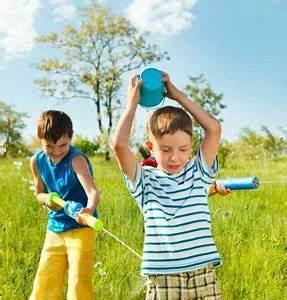 Jeux Exterieur Anniversaire : id es de jeux l ext rieur pour l 39 anniversaire de votre enfant ~ Melissatoandfro.com Idées de Décoration