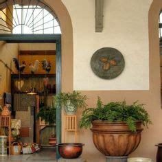 San Miguel de Allende, Mexico, Travel Guide | Mexican ...