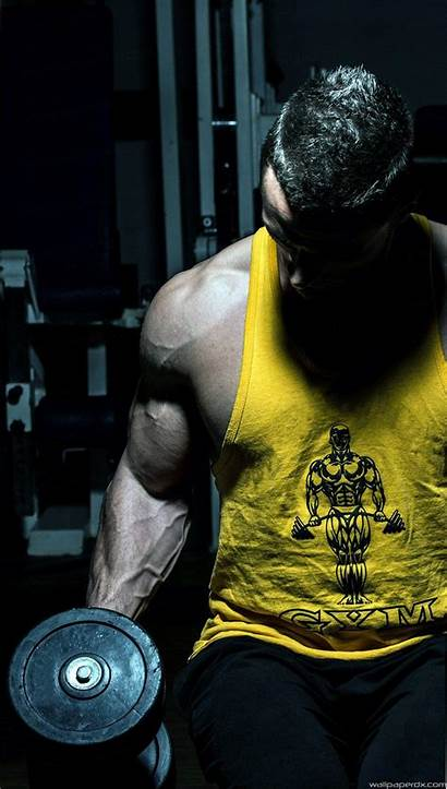 Bodybuilding Bodybuilder Iphone Wallpapers Workout Motivation Quotes