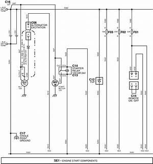 2002 bmw x5 transmission diagram wiring schematic -  morgan.wylie.41443.enotecaombrerosse.it  wiring diagram resource morgan wylie 41443