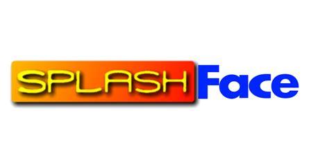 SplashFace - Victorious Wiki