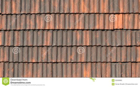 tile pantile   roof stock photography image
