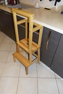 Le Coin De Table Tours : 1000 images about bosch meubles cr ation transformation on pinterest ~ Melissatoandfro.com Idées de Décoration