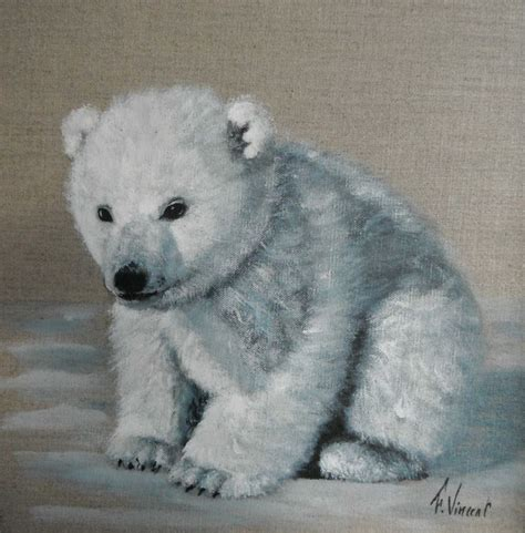 deco peinture chambre bebe les 25 meilleures idées de la catégorie peintures d 39 ours