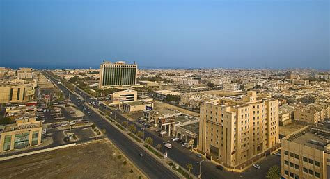 Dammam Saudi Arabia by Saudia Saudi Airlines Reservation Office In Dammam Saudi