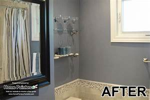 home painters toronto drywall repairs and drywall With can you use regular drywall in a bathroom