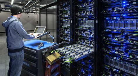 wedge  facebooks latest open source hardware  deliver