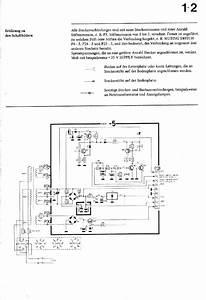 Bang Olufsen Beocenter 4000 Sch2 Service Manual Download