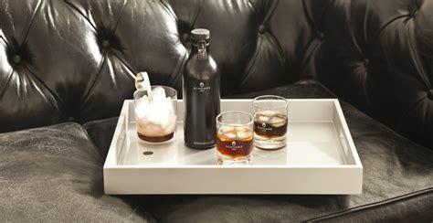 Bicchieri Da Grappa by Bicchieri Da Grappa Bere Con Piacere Dalani E Ora Westwing