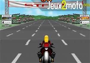 Jeux De Course En Ligne : jeux de moto ordinateurs et logiciels ~ Medecine-chirurgie-esthetiques.com Avis de Voitures