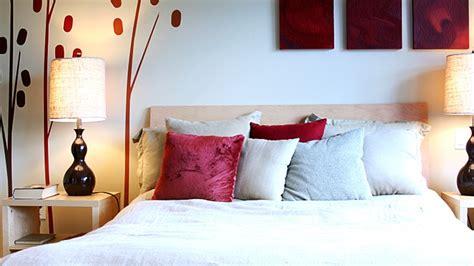 comment décorer ma chambre à coucher comment decorer une chambre a coucher