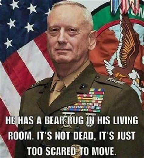 Mattis Memes - 510 best images about air force military stuff support our military families on pinterest
