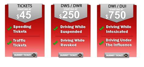 3ds obj fbx blend stl oth. St. Louis Traffic Tickets & Warrants - $35 tickets / $149 ...