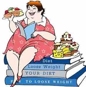 Как похудеть за 14 дней на 10 кг без диет