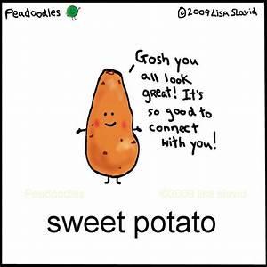 869 best Nutrition Cartoons images on Pinterest | Food ...