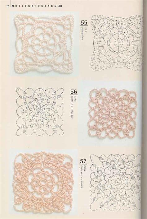 coperte per piastrelle uncinetto per coperte 28 images piastrella