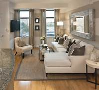 Furnishing A Small Living Room by Best 10 Small Living Rooms Ideas On Pinterest Small Space Living Small Li
