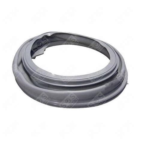 joint de hublot lave linge whirlpool awo d7249