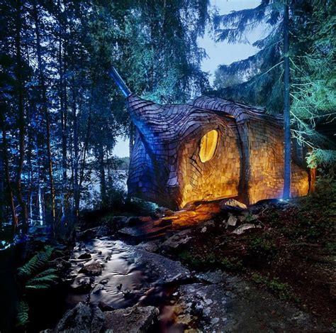 beautiful architectural photography  james silverman