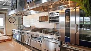 Food Service Equipment  U2013 United Refrigeration