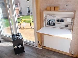 Kosten Dachausbau 40 Qm : wohnen im seecontainer tiny houses ~ Lizthompson.info Haus und Dekorationen