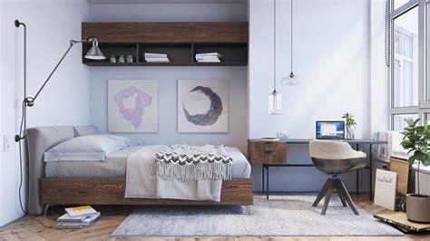 Da Letto Stile - arredare la da letto di design speciale in stili