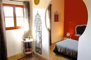 Location de chambre d'hôtes dans les Pyrénées Orientales Orientale Le Mas du Domaine de