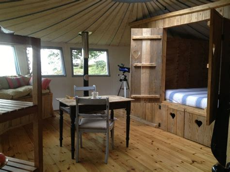 plans wooden yurt plans  lawn furniture kits abstractedzib