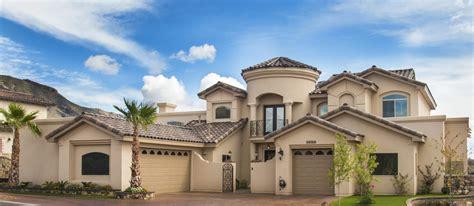 custom house builder captivating 40 home builder designs inspiration of