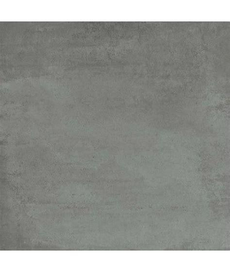 carrelage ext 233 rieur novoceram azimut rectifi 233 60x60 ain