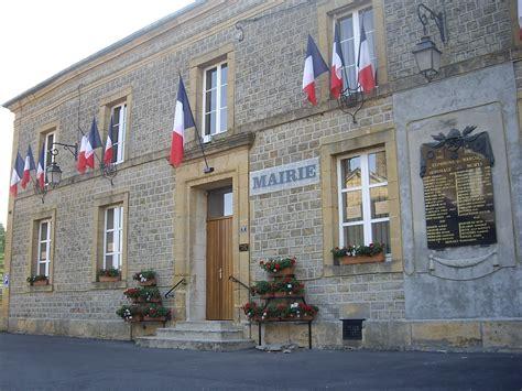 mairie de la chambre mairie de warcq toutes les manifestations de la commune