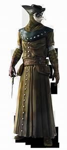E3 2010 : [MAJ] : Ajout, Images & Artworks]Assassin's ...