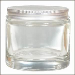 Pot Verre Couvercle : pot verre 125 ml couvercle alu ~ Teatrodelosmanantiales.com Idées de Décoration