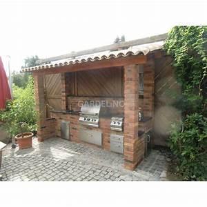 Outdoor Küche Gemauert : outdoor k che selber bauen mx26 hitoiro ~ Articles-book.com Haus und Dekorationen