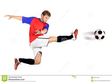 football player stock image image