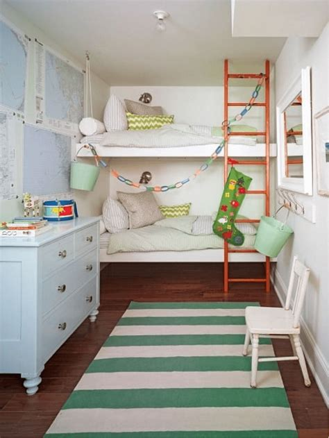 10 Ways To Create The Perfect Shared Bedroom Remodeling