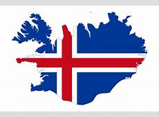 Junior Eurovision Iceland will not debut in 2014