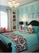 Teenage Girl Room Ideas Blue by Gallery For Blue Rooms For Teenage Girls